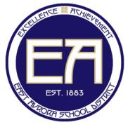 East Aurora Schools
