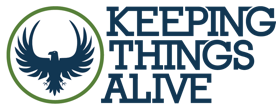 Keeping Things Alive