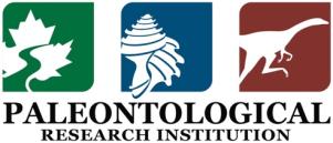 Paleontological Institute