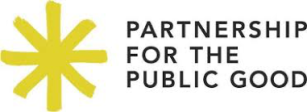 Partnership for Public Good