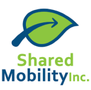 Shared Mobility Inc
