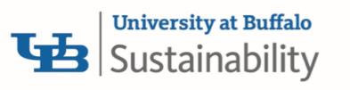 UB Sustainability