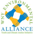 WNY Enviro Alliance
