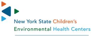 WNY Enviro Childrens Health